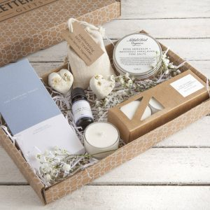 9 Thoughtful And Easy Diy Mother S Day Gift Ideas Central Paragon